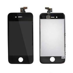 Màn hình Iphone 4