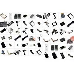 Linh kiện Samsung các loại